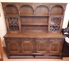 old charm welsh dressers ebay