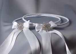 orthodox wedding crowns orthodox wedding stefana orthodox wedding crowns