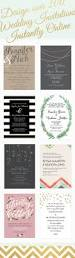 wedding invitation rsvp date 78 best invites and rsvp images on pinterest marriage wedding