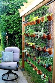 32 Cheap And Easy Backyard Ideas Cheap Diy Garden Ideas Garden Design With Cheap And Easy Backyard
