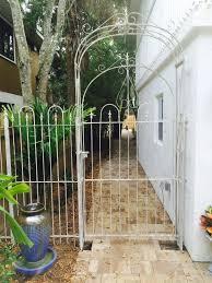 rustic fence design wrought iron stair railing 36 gif loversiq