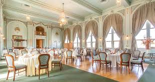 Main Dining Room Main Dining Room Event Rental Space Oakland The Bellevue Club