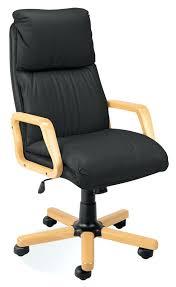 achat fauteuil de bureau fauteuil bureau marron achat fauteuil de bureau chaise de bureau