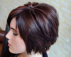best brush for bob haircut 35 best bob hairstyles bob hairstyle bobs and cherry red