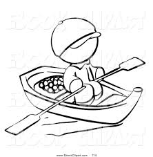 royalty free stock ebook designs of coloring pages page 5