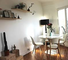 ikea chaises salle manger table a manger table ronde salle a manger ikea hi res wallpaper