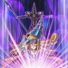dark magician archetype yu gi oh fandom powered by wikia