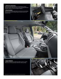 Car Upholstery Los Angeles 2012 Toyota Tacoma For Sale Ca Toyota Dealer Near Los Angeles County
