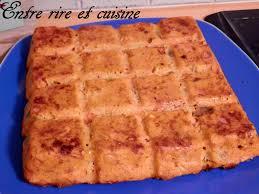 entre rire et cuisine gâteau de ratatouille à vous de jouer entre rire et cuisine