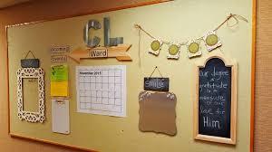presentation board layout inspiration church bulletin board ideas plus church bulletin layout ideas plus