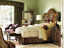 Henredon Bedroom Furniture by Henredon Bedroom Furniture Dressers Nightstandsbedroom Henredon