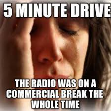 Today Is Friday Meme - radio meme friday fun radio today radio today