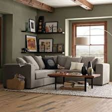 100 awesome living room ideas for your home wall painting colors