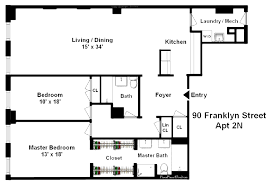 simple floor 53 simple floor plans 800 sq ft small house 1200 entrancing corglife