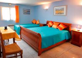 chambres d hotes agde villa carpe diem chambre zarga chambres d hôte à le grau d agde