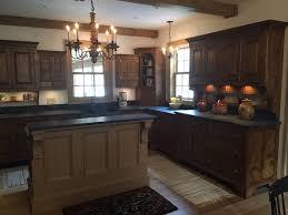tiger maple wood kitchen cabinets tiger maple kitchen dsmorriscabinetmaker