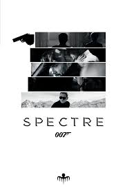 Spectre Film by 71 Best Skyfall Spectre Images On Pinterest James D U0027arcy