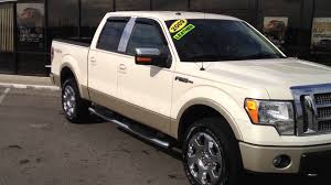 f150 ford lariat supercrew for sale 2009 ford f 150 supercrew lariat 4x4 for sale 1 800 950 2925