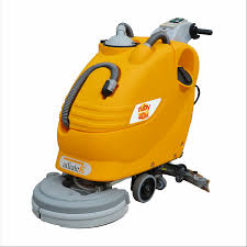 Floor Cleaning Machine Home Use by Floor Cleaning Machines Italian Manufacturing Floor Scrubber Machines