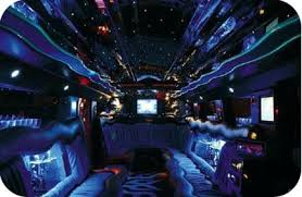 limousines for sale the gargoyle hummer limo for sale
