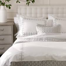 shop bed products sheets gramercy fine linens u0026 furnishings