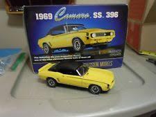 1969 camaro rs ss convertible 1969 camaro convertible ebay