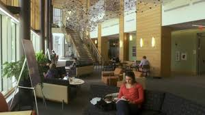 peter t paul college of business and economics at unh youtube