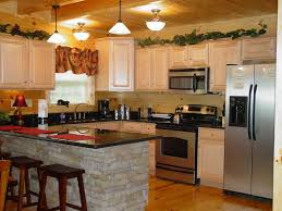 countertop ideas tags extraordinary black kitchen countertops