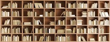Bookcase With Books Office Bookcases U0026 Shelves Indoff Commercial Interiors In El Paso