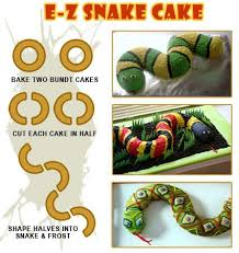 best 25 snake cakes ideas on pinterest what do anacondas eat