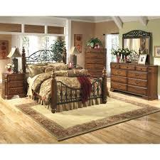 Greensburg Bedroom Furniture By Ashley Bali Hai Ladybird Orlando Bedroom Furniture Ikea Orlando Bedroom