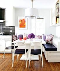 kitchen banquette bench cushions 7 ideas for banquettes living w
