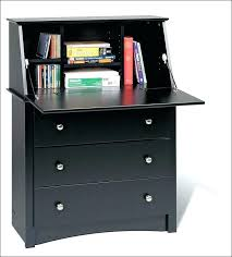 Corner Desk Next Corner Desk Size Of Staples Computer Target Desks Next