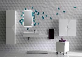 tile bathroom walls ideas bathroom wonderful 3d hexagonal bathroom wall tiles ideas some
