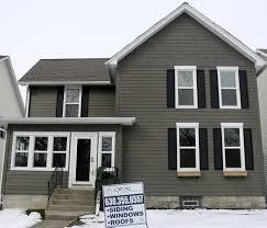 Exterior Home Repair - 101 best timber bark images on pinterest james hardie exterior