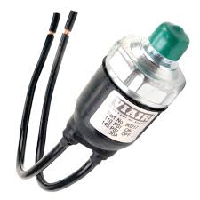 sealed pressure switches viair corporation