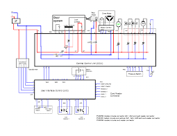 maytag mah22 wiring diagram service manual download schematics