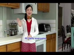 How To Unclog Kitchen Sink With Garbage Disposal by How To Fix Garbage Disposal To Unclog Kitchen Sink Sua Nha Bep