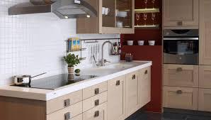 100 creative storage ideas for small kitchens 157 best diy