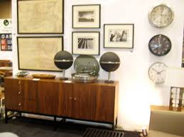 mid century modern furniture stores new york city mid century