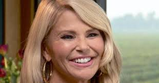 christie brinkley the sparkling christie brinkley cbs