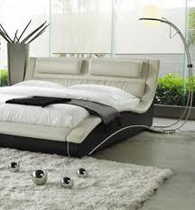 Cream Bedroom Furniture Contemporary Bed Design For Bedroom Furniture Napoli Cream And