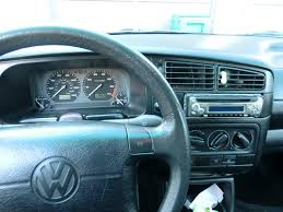 red volkswagen jetta interior 1998 volkswagen jetta information and photos zombiedrive