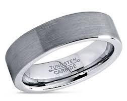 wedding band images mens wedding band etsy