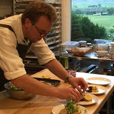 vineyard to glass farm to table in the okanagan valley
