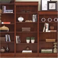 Rta Office Furniture by All Home Office Furniture Mobile Daphne Tillmans Corner