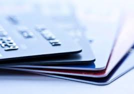 Credit Card Processing Fees For Small Businesses Credit Card Processing Archives Zuma Payroll U0026 Processing