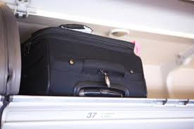 united airlines bag fee united airlines now offers basic economy with no carry ons allowed