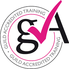 gti theory only accredited courses u2014 spa urban oasis