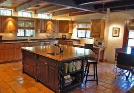 country home interior design ideas dazzling design ideas country home on homes abc